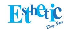 esthethic spa