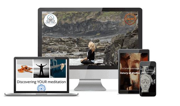 Online Meditation promo1 1