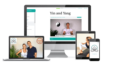 Online Yin training promo 380 1