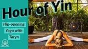 Hour of Yin Thumbnail 1024x576 1