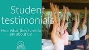 Thumbnail Student Testimonials 2