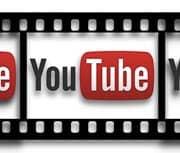 YouTube filmstrip 2