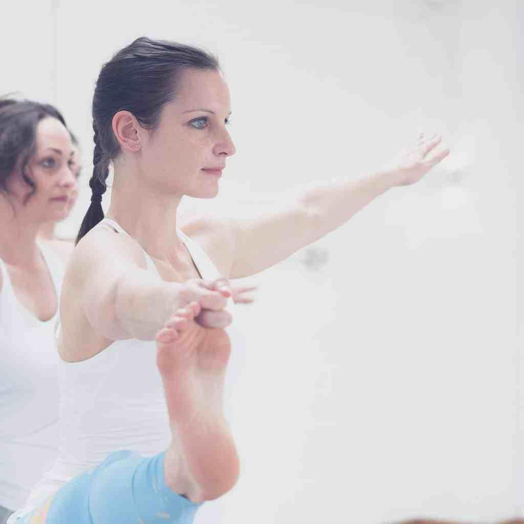 ballet 1840275 1920