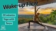 wake up flow 1024x576 1